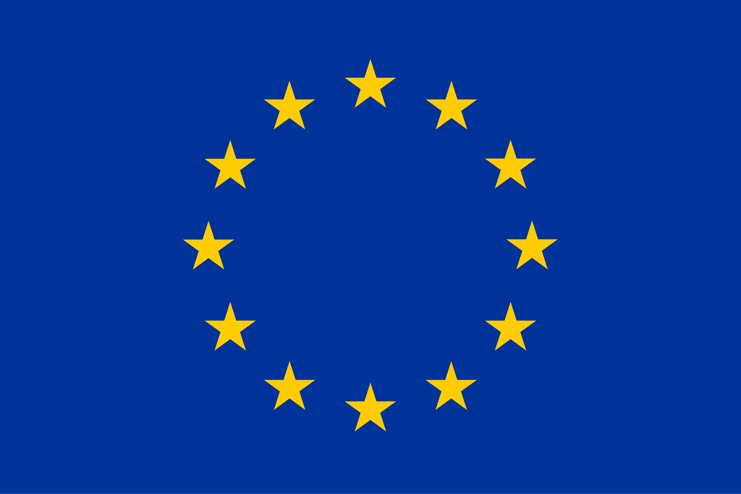 https://europa.eu/european-union/sites/europaeu/files/docs/body/flag_yellow_high.jpg