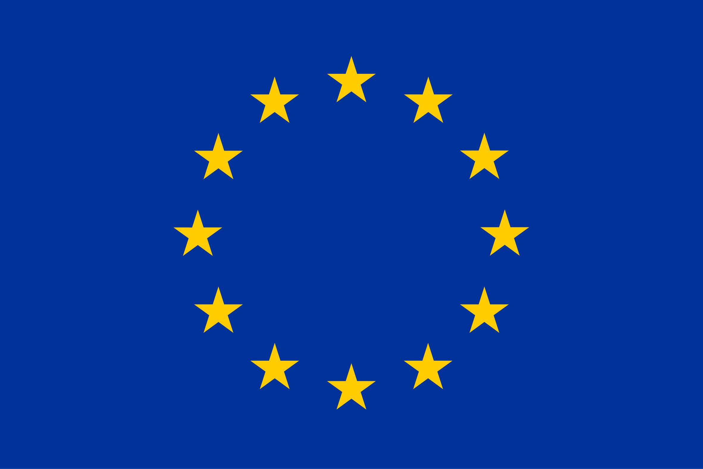 https://europa.eu/european-union/sites/europaeu/files/docs/body/flag_yellow_high.jpg