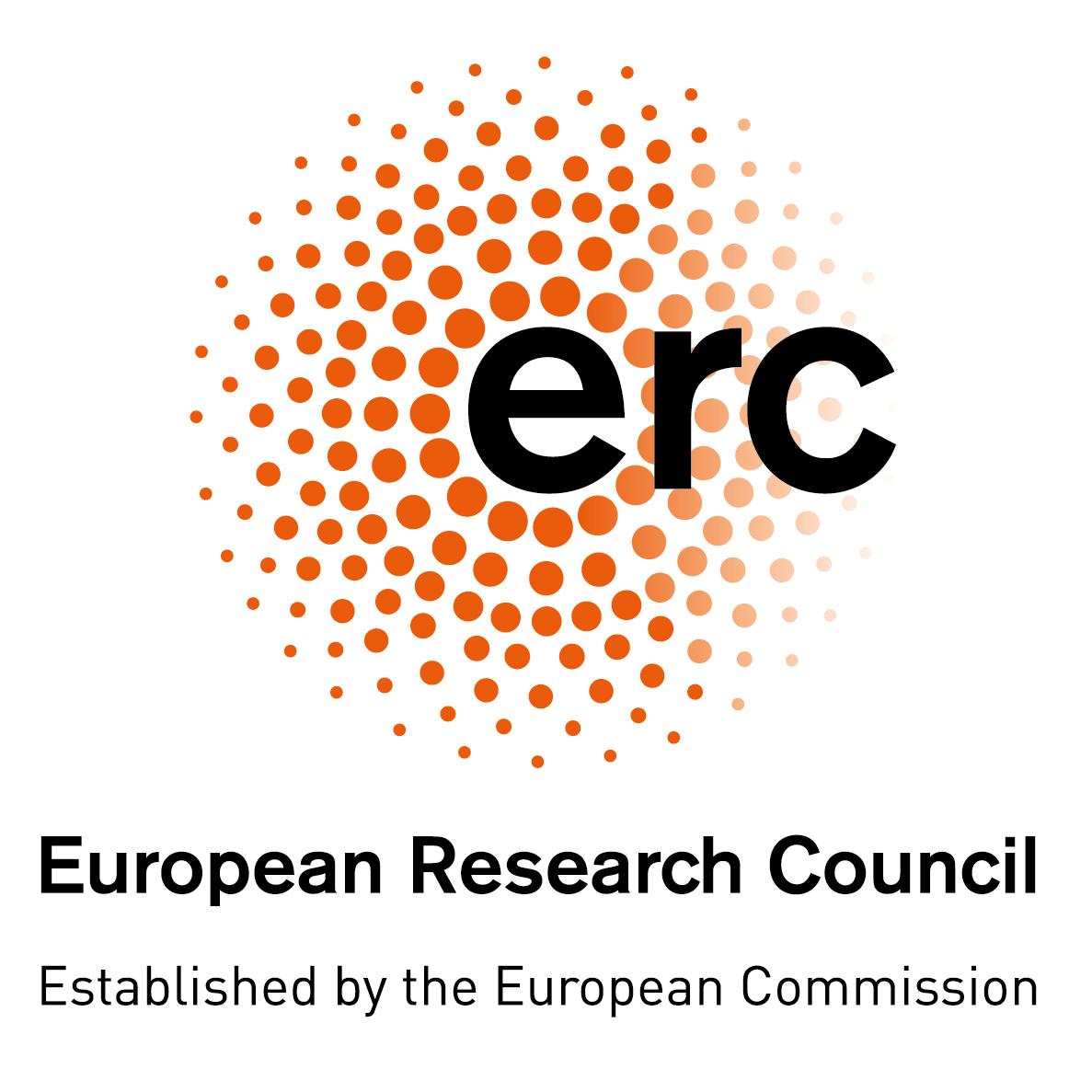 https://erc.europa.eu/sites/default/files/LOGO_ERC.jpg